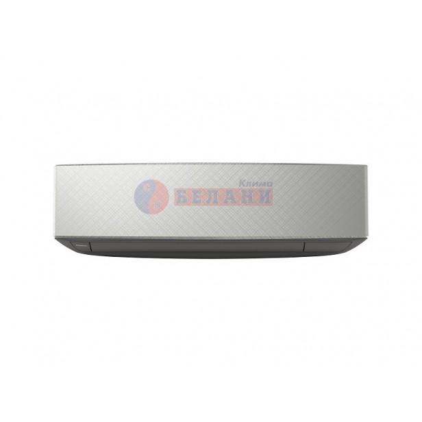 Fujitsu ASYG12KETAB / AOYG12KETAB Graphite, 12000 BTU, Клас A++