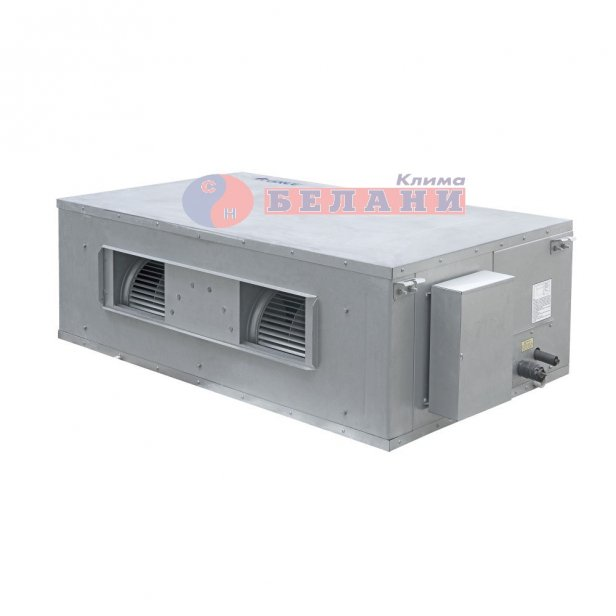 Канален климатизатор Gree FGR25Pd / DNa-X