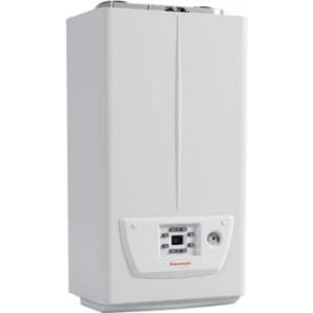 Двуконтурен  газов котел Victrix OMNIA 25 kW