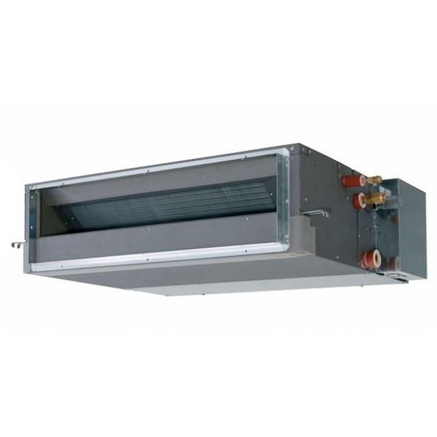 Канален климатик Hitachi RAD-70PPD / RAK-70NPD, 24000 BTU, Клас А++
