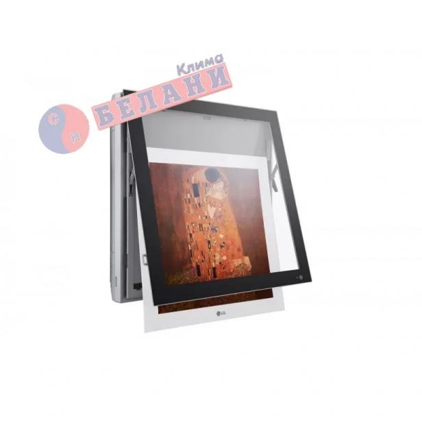 Вътрешно-високостенен LG ARTCOOL Gallery А12FR.NSF за мултисплит