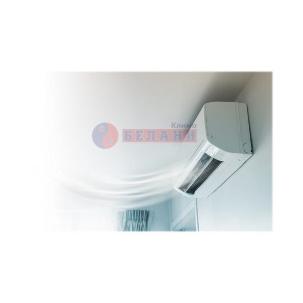Nippon KFR 18 DC ECO SMART WI-FI, 18000 BTU, Клас A++