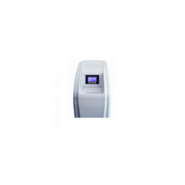 Система за омекотяване на вода HERA-S 8