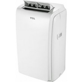 Мобилен климатик TCL TAC-12CPA/K