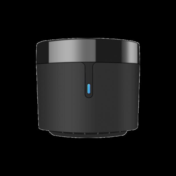 Broadlink RM 4 Mini универсално IR/Wi-Fi дистанционно