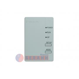 Wi-Fi адаптер BRP069B45 за климатици Daikin