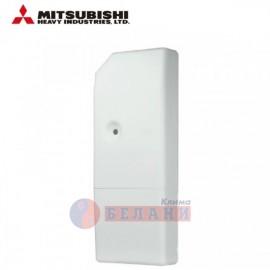 Wi-Fi адаптер AM-MHI-01 за климатици Mitsubishi Heavy Industries