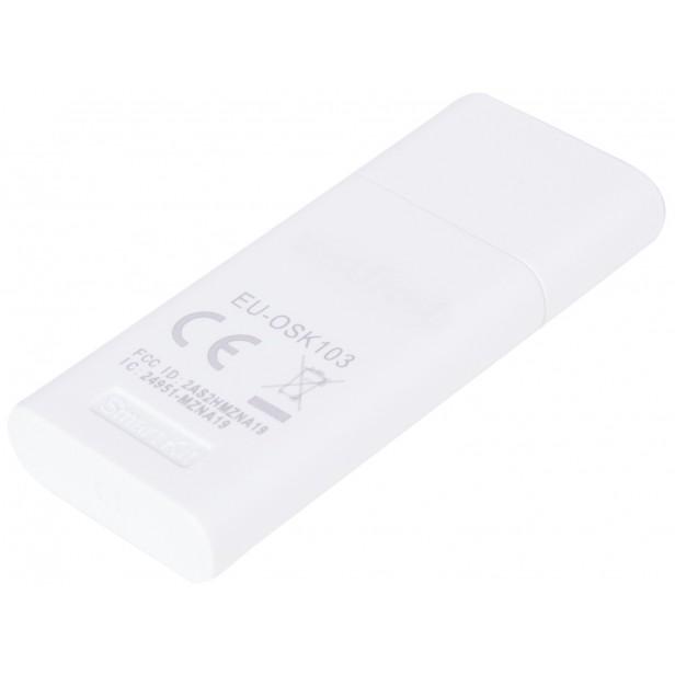 Wi-fi контролер за климатик Nippon EU-OSK 10