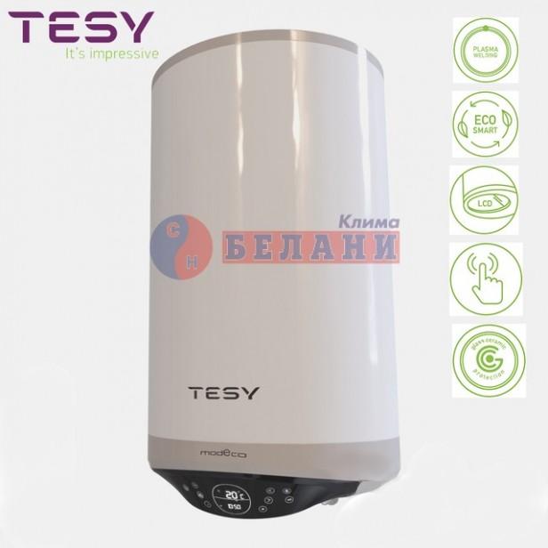 Tesy ModEco Cloud с управление през Интернет GCV 150 47 24D C21 ECW