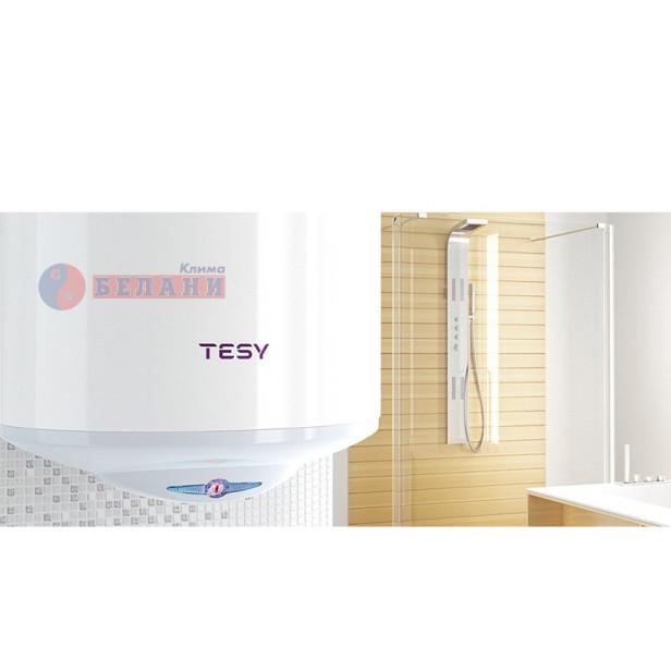 Tesy SimpatEco Slim CTV 503820 B11 TSR
