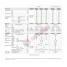 Daikin Perfera FVXM35A / RXM35R WI-FI, 12000 BTU, Клас A++