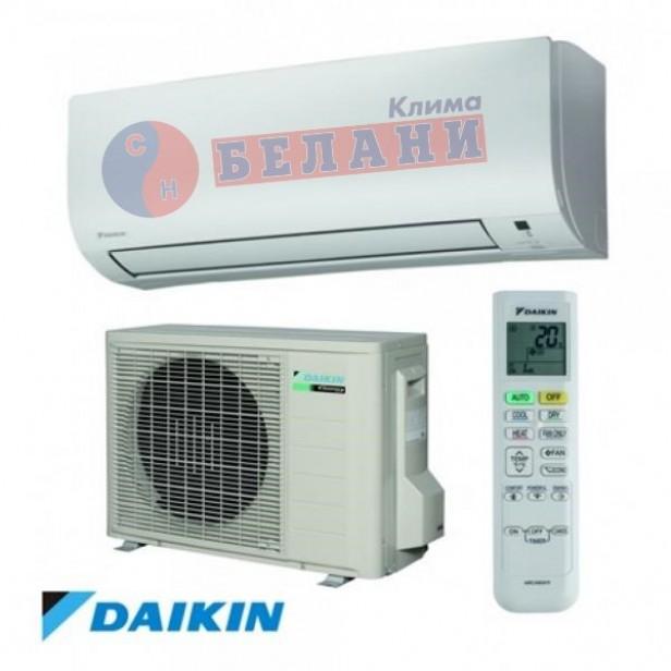 Daikin Comfora FTXP50M / RXP50M , 18000 BTU, Клас A++