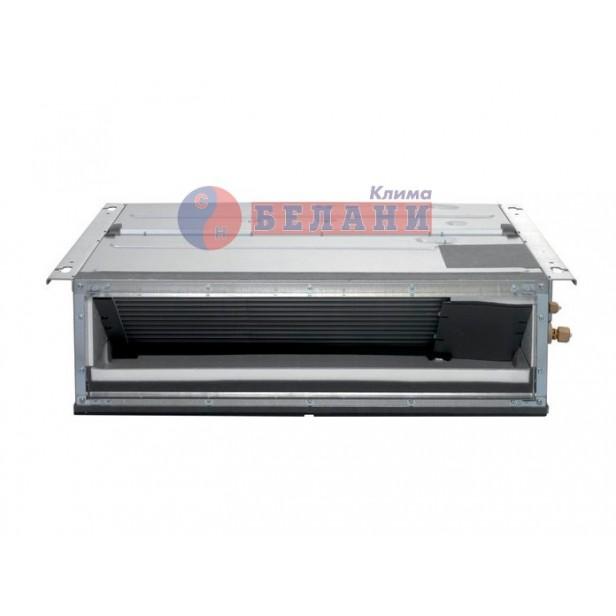Канален климатик Daikin FDXM50F3 / RXM50M9