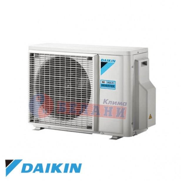 Външно тяло Daikin 3MXM52N