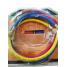 Манометричен блок FC-460G - R600a / R600 / R290