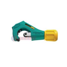 Тръборез за медни тръби REFCO ф3-35 мм с шабър