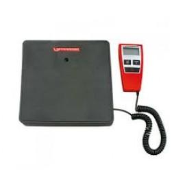 Електронна везна Rothenberger Roscale 120, до 120 кг