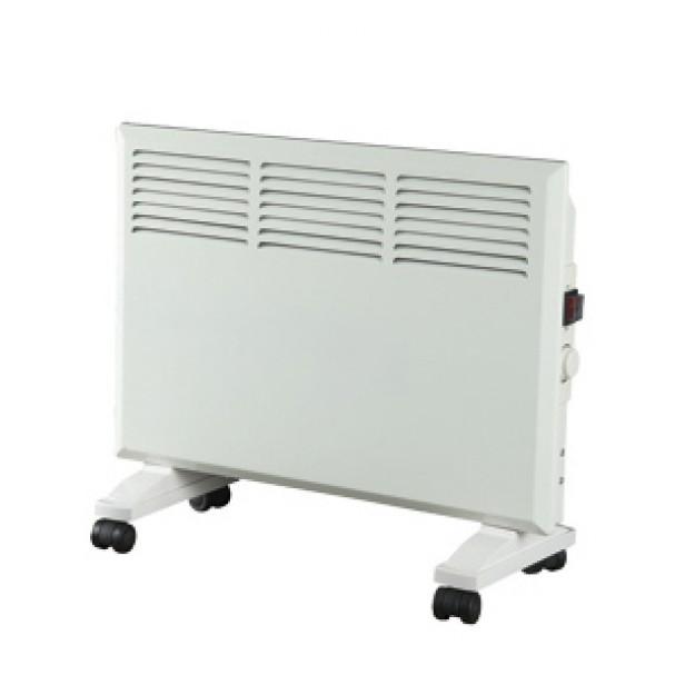 Електрически конвектор Habitat,1600W