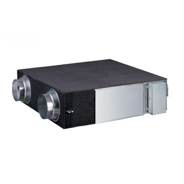 Рекуператор LG ERV LZ-H080GBA5