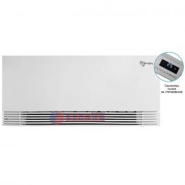 Вентилаторен конвектор Crystal BGR-200L/R
