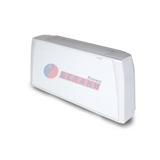 Вентилаторен конвектор Carisma/Sabiana CRC MV43