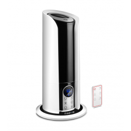 Овлажнител на въздух, ултразвуков с йонизатор FreshAir AR5