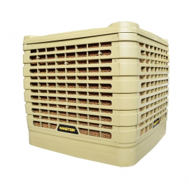 Воден охладител Bio Cooler BCF 230RB MASTER