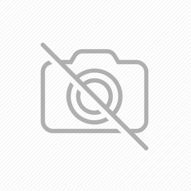 Daikin Stylish FTXA42BT / RXA42A WI-FI, 14000 BTU, Клас A+++