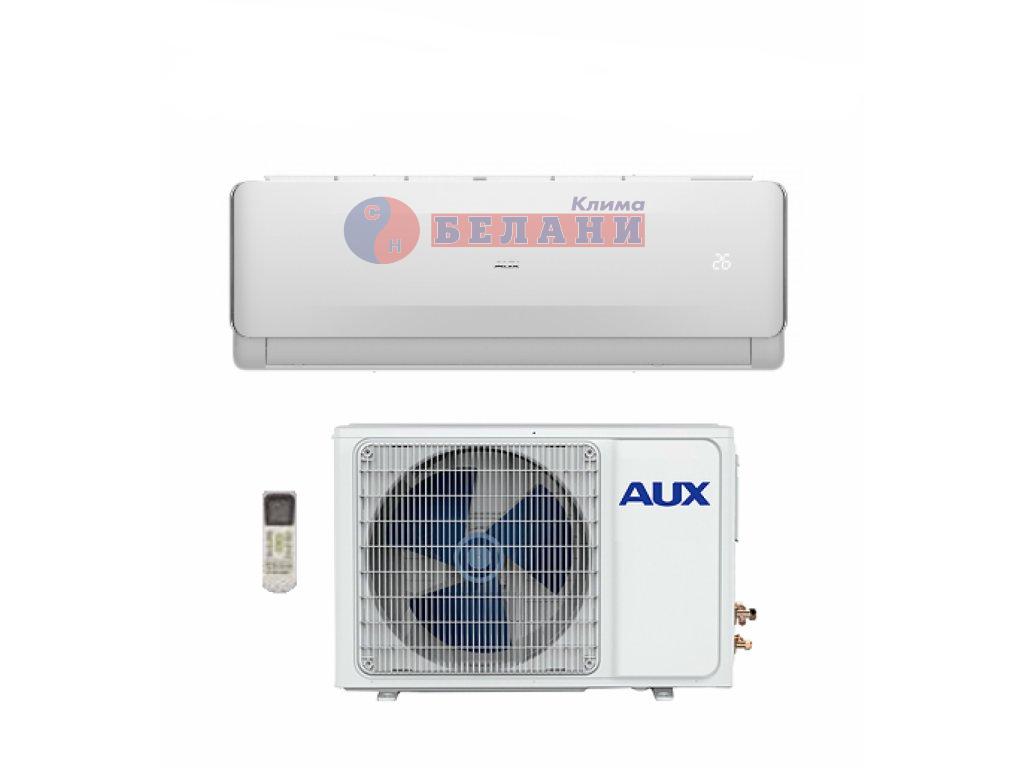 AUX ASW-H18B4 / FZR3DI-EU, 18000 BTU, Клас A++