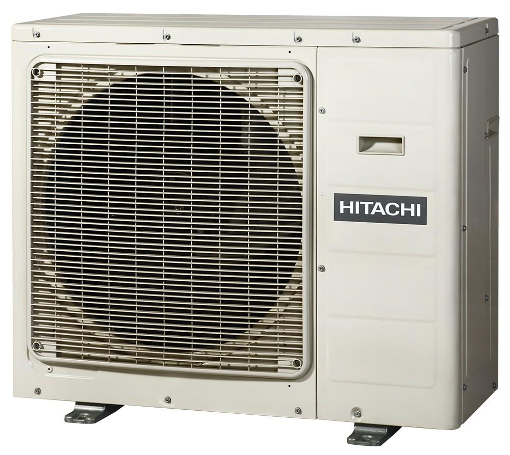 Външно тяло Hitachi RAM-90NP5E