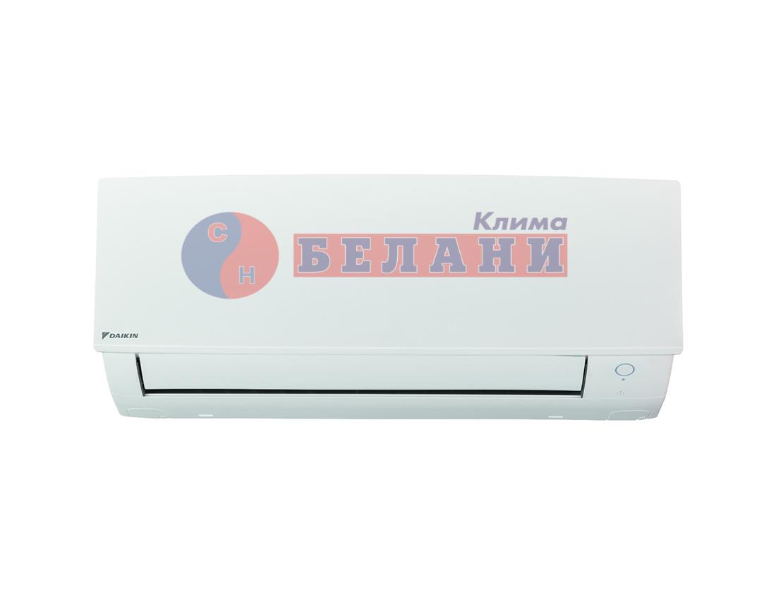Daikin Sensira FTXC35B / RXC35B, 12000 BTU, Клас A++