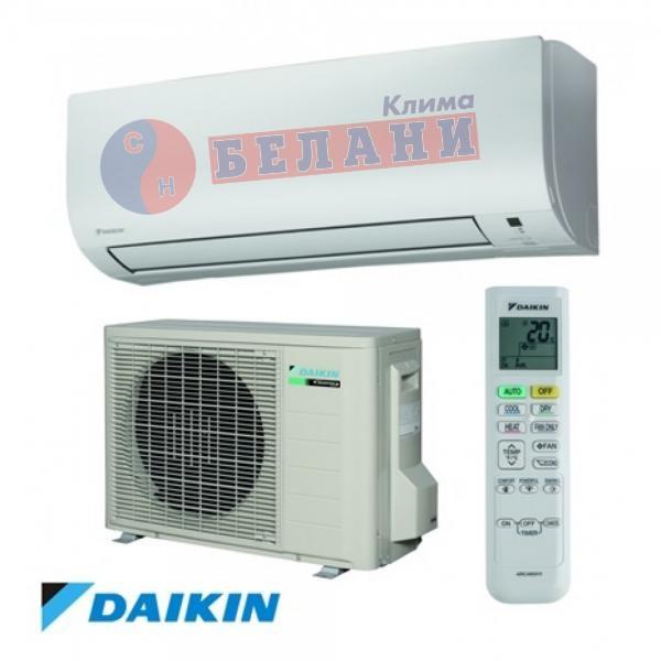 Daikin Comfora FTXP60M / RXP60M , 21000 BTU, Клас A++
