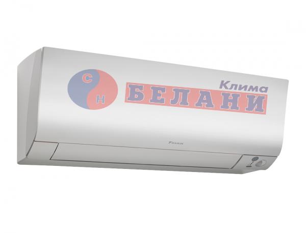Daikin Perfera FTXM42N / RXM42N9 WI-FI, 14000 BTU, Клас A++